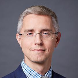 Dominik Golicki