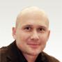 Tomasz Macioch